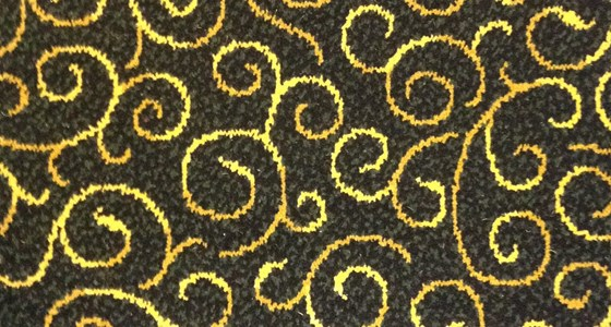 Carpet New Tradition 80 20 Heavy Contract Axminster Cut