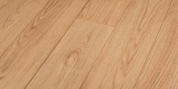Laminate - Advanced General Contract Residential V4 8mm